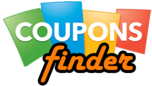 Coupons Finder